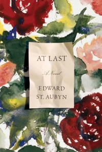 At-Last-by-Edward-St-Aubyn
