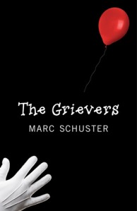the-grievers