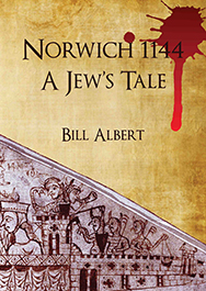 jews-tale-front-cover