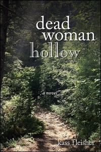 deadwomanhollow