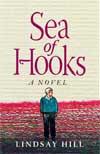 seaofhooks