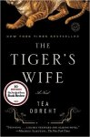 tigerswife